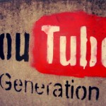 YouTube_generation_