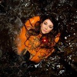140321-kate-bush-before-the-dawn-tour